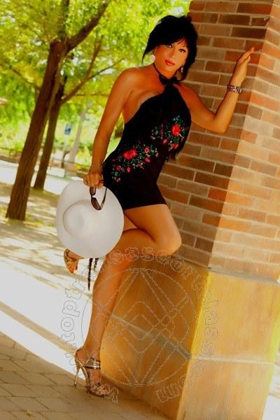 Angelyca Joly Xxxl  BARI 3512582829
