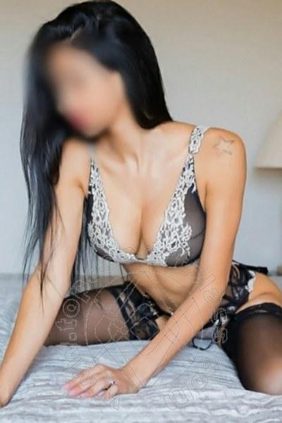 Natalia Fanciulla  ROMA 3349037317